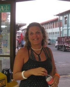 Barbora Struncova